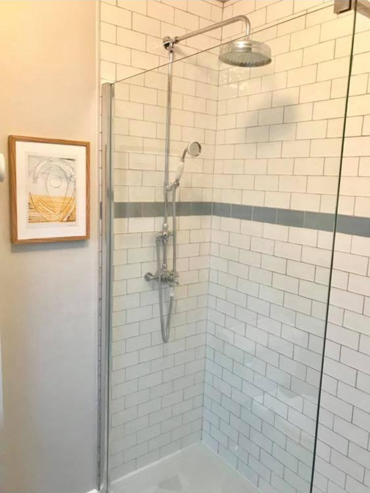 Knight Plumbing and Heating